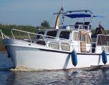 Type PEDRO AK, Bateau à moteur Type PEDRO AK à vendre par Jachtbemiddeling Heeresloot B.V.