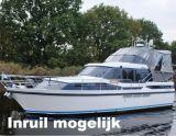 Linssen 372 SX, Bateau à moteur Linssen 372 SX à vendre par Jachtbemiddeling Heeresloot B.V.