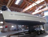 Bavaria 36 Bavaria 36, Voilier Bavaria 36 Bavaria 36 à vendre par Sailing World Lemmer NL / Heiligenhafen (D)