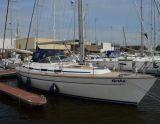 Bavaria 40 Ocean Bavaria 40 Ocean, Voilier Bavaria 40 Ocean Bavaria 40 Ocean à vendre par Sailing World Lemmer NL / Heiligenhafen (D)