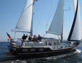 Nauticat 441 Nauticat 441, Motor-sailer Nauticat 441 Nauticat 441 à vendre par Sailing World Lemmer NL / Heiligenhafen (D)