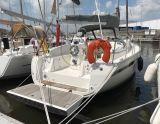 Bavaria 32 Cruiser, Segelyacht Bavaria 32 Cruiser Zu verkaufen durch Sailing World Lemmer NL / Heiligenhafen (D)