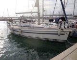 Sunbeam 37 Sunbeam 37, Парусная яхта Sunbeam 37 Sunbeam 37 для продажи Sailing World Lemmer NL / Heiligenhafen (D)