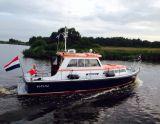 Nelson 32, Bateau à moteur Nelson 32 à vendre par Sailing World Lemmer NL / Heiligenhafen (D)