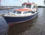 Nelson 32, Motoryacht Nelson 32 Zu verkaufen durch Sailing World Lemmer NL / Heiligenhafen (D)