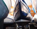 Moody 425 SOLD, Voilier Moody 425 SOLD à vendre par Sailing World Lemmer NL / Heiligenhafen (D)