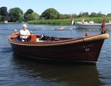 Breedendam 690, Annexe Breedendam 690 à vendre par Sailing World Lemmer NL / Heiligenhafen (D)