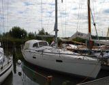 BENETEAU OCEANIS 390 Oceanis 390, Voilier BENETEAU OCEANIS 390 Oceanis 390 à vendre par Sailing World Lemmer NL / Heiligenhafen (D)