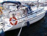 Bavaria 49 Bavaria 49, Voilier Bavaria 49 Bavaria 49 à vendre par Sailing World Lemmer NL / Heiligenhafen (D)