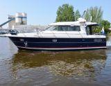 Nimbus 380, Bateau à moteur Nimbus 380 à vendre par Sailing World Lemmer NL / Heiligenhafen (D)