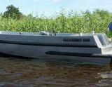 VanVossen Tender 600, Annexe VanVossen Tender 600 à vendre par Sailing World Lemmer NL / Heiligenhafen (D)
