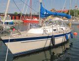 Hallberg Rassy 34 HR 34 Scandinavia, Voilier Hallberg Rassy 34 HR 34 Scandinavia à vendre par Sailing World Lemmer NL / Heiligenhafen (D)