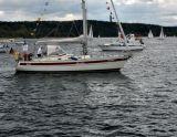 Najad 360 Najad 360, Barca a vela Najad 360 Najad 360 in vendita da Sailing World Lemmer NL / Heiligenhafen (D)