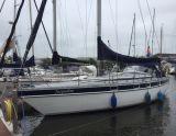 Phantom 32 Phantom 32, Voilier Phantom 32 Phantom 32 à vendre par Sailing World Lemmer NL / Heiligenhafen (D)