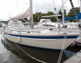 Malo 39 Malö, Maloe, Malo 39, Segelyacht Malo 39 Malö, Maloe, Malo 39 Zu verkaufen durch Sailing World Lemmer NL / Heiligenhafen (D)