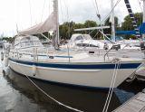 Malo 39 Malö, Maloe, Malo 39, Voilier Malo 39 Malö, Maloe, Malo 39 à vendre par Sailing World Lemmer NL / Heiligenhafen (D)