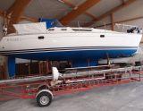Jeanneau Sun Odyssey 36.2 Sun Odyssey 36.2, Voilier Jeanneau Sun Odyssey 36.2 Sun Odyssey 36.2 à vendre par Sailing World Lemmer NL / Heiligenhafen (D)
