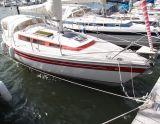 Sirius 31 Sirius 31, Voilier Sirius 31 Sirius 31 à vendre par Sailing World Lemmer NL / Heiligenhafen (D)