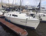 Hunter 306, Voilier Hunter 306 à vendre par Sailing World Lemmer NL / Heiligenhafen (D)