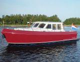 Dutchess Breva 10.20 Pilot, Bateau à moteur Dutchess Breva 10.20 Pilot à vendre par Sailing World Lemmer NL / Heiligenhafen (D)