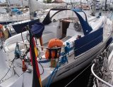 Bavaria 37 Bavaria 37, Segelyacht Bavaria 37 Bavaria 37 Zu verkaufen durch Sailing World Lemmer NL / Heiligenhafen (D)