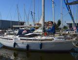 Beneteau Evasion 37 Beneteau Evasion 37, Voilier Beneteau Evasion 37 Beneteau Evasion 37 à vendre par Sailing World Lemmer NL / Heiligenhafen (D)