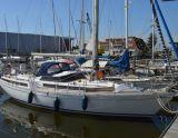 Beneteau Evasion 37, Voilier Beneteau Evasion 37 à vendre par Sailing World Lemmer NL / Heiligenhafen (D)
