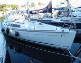 Beneteau Oceanis 37 Oceanis 37-2, Voilier Beneteau Oceanis 37 Oceanis 37-2 à vendre par Sailing World Lemmer NL / Heiligenhafen (D)