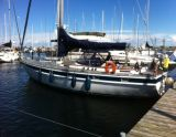 Trintella 44 Trintella 44, Segelyacht Trintella 44 Trintella 44 Zu verkaufen durch Sailing World Lemmer NL / Heiligenhafen (D)