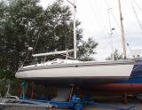 Ridas 35 Ridas 35, Voilier Ridas 35 Ridas 35 à vendre par Sailing World Lemmer NL / Heiligenhafen (D)