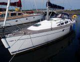 Jeanneau Sun Odyssey 35 Sun Odyssey 35 2 Cabin Owner, Voilier Jeanneau Sun Odyssey 35 Sun Odyssey 35 2 Cabin Owner à vendre par Sailing World Lemmer NL / Heiligenhafen (D)