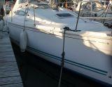 Jeanneau Sunway 29, Voilier Jeanneau Sunway 29 à vendre par Sailing World Lemmer NL / Heiligenhafen (D)