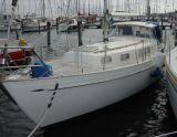 Hallberg Rassy 35 HR 35 Rasmus, Парусная яхта Hallberg Rassy 35 HR 35 Rasmus для продажи Sailing World Lemmer NL / Heiligenhafen (D)