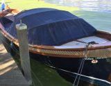 Breedendam 825, Annexe Breedendam 825 à vendre par Sailing World Lemmer NL / Heiligenhafen (D)