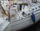 Jeanneau Sun Fast 37 Sun Fast 37, Voilier Jeanneau Sun Fast 37 Sun Fast 37 à vendre par Sailing World Lemmer NL / Heiligenhafen (D)
