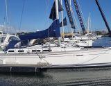 Dufour 425 Dufour 425, Voilier Dufour 425 Dufour 425 à vendre par Sailing World Lemmer NL / Heiligenhafen (D)