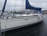 Dufour 425 Grand Large, Voilier Dufour 425 Grand Large à vendre par Sailing World Lemmer NL / Heiligenhafen (D)