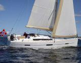 Dufour 412 Grand Large, Voilier Dufour 412 Grand Large à vendre par Sailing World Lemmer NL / Heiligenhafen (D)
