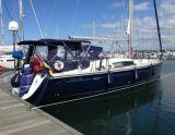 Beneteau Oceanis 46 Beneteau Oceanis 46, Sejl Yacht Beneteau Oceanis 46 Beneteau Oceanis 46 til salg af  Sailing World Lemmer NL / Heiligenhafen (D)