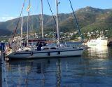Bavaria 47 Ocean, Voilier Bavaria 47 Ocean à vendre par Sailing World Lemmer NL / Heiligenhafen (D)