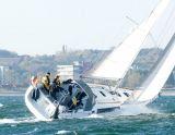 Beneteau Oceanis 37 Oceanis 37, Парусная яхта Beneteau Oceanis 37 Oceanis 37 для продажи Sailing World Lemmer NL / Heiligenhafen (D)