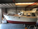Akerboom 1300, Bateau à moteur Akerboom 1300 à vendre par Sailing World Lemmer NL / Heiligenhafen (D)