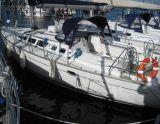 Jeanneau Sun Odyssey 43, Парусная яхта Jeanneau Sun Odyssey 43 для продажи Sailing World Lemmer NL / Heiligenhafen (D)