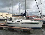 Bavaria 32 Holiday, Voilier Bavaria 32 Holiday à vendre par Sailing World Lemmer NL / Heiligenhafen (D)