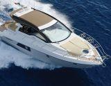 Cranchi M 38 HT, Bateau à moteur Cranchi M 38 HT à vendre par Sailing World Lemmer NL / Heiligenhafen (D)