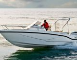 Cranchi Panama 24, Motorjacht Cranchi Panama 24 hirdető:  Sailing World Lemmer NL / Heiligenhafen (D)