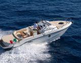 Cranchi Endurance 27, Motor Yacht Cranchi Endurance 27 til salg af  Sailing World Lemmer NL / Heiligenhafen (D)