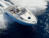 Cranchi Endurance 30, Motor Yacht Cranchi Endurance 30 til salg af  Sailing World Lemmer NL / Heiligenhafen (D)