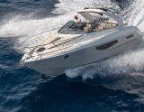 Cranchi Endurance 33, Motoryacht Cranchi Endurance 33 in vendita da Sailing World Lemmer NL / Heiligenhafen (D)