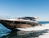 Cranchi 60 ST, Motorjacht Cranchi 60 ST hirdető:  Sailing World Lemmer NL / Heiligenhafen (D)